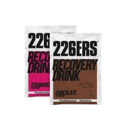 226ERS RECOVERY DRINK MONODOSIS, ARISTARUN