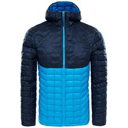 THE NORTH FACE CHAQUETA THERMOBALL HOODIE, ARISTARUN