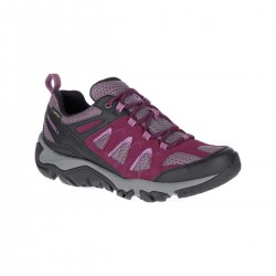 MERRELL OUTMOST VENT GTX MUJER, ARISTARUN