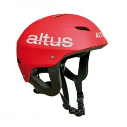 ALTUS CASCO WATER SATURNO ARISTARUN