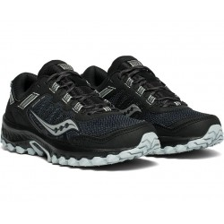 SAUCONY EXCURSION TR13 WOMAN ARISTARUN