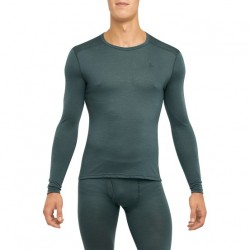THERMOWAVE ONE50 HOMBRE ARISTARUN