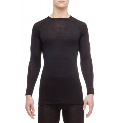 THERMOWAVE MERINO WARM ARTISTARUN