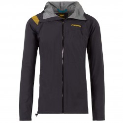 LA SPORTIVA RUN JKT ARISTARUN
