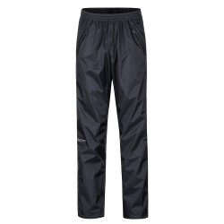 MARMOT PANTALON IMPERMEABLE PRECIP ECO FULL ARISTARUN