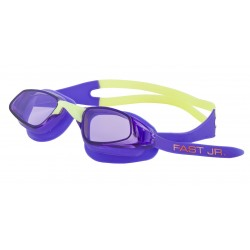 MOSCONI GAFAS FAST JR., ARISTARUN
