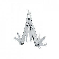 LEATHERMAN SIDEKICK, ARISTARUN