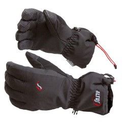 ALTUS GUANTES DEMON, ARISTARUN