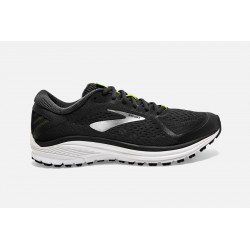 BROOKS ADURO 6 095, ARISTARUN