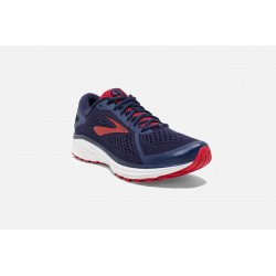 BROOKS ADURO 6 MEN 416, ARISTARUN