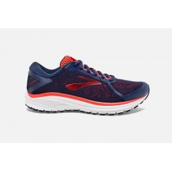 BROOKS ADURO 6 WOMEN 438, ARISTARUN