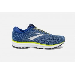 BROOKS REVEL 2 MEN 418, ARISTARUN