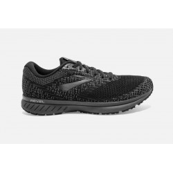 BROOKS REVEL 3 MEN 088, ARISTARUN
