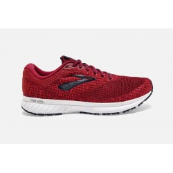BROOKS REVEL 3 MEN 683, ARISTARUN