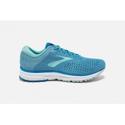 BROOKS REVEL 2 WOMEN 406, ARISTARUN