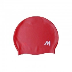 MOSCONI GORRO CHAMPION, ARISTARUN