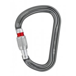 PETZL MOSQUETON WILLIAM ARISTAUN