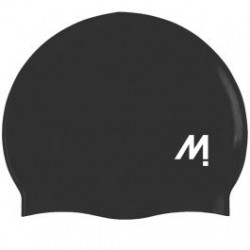 MOSCONI GORRO LATEX, ARISTARUN