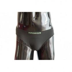 HANKER SLIP RAS