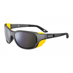CEBE GAFAS EVEREST MATT GUNMETAL, ARISTARUN