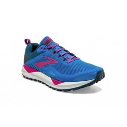 BROOKS CASCADIA 14 W 413, ARISTARUN