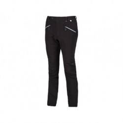 REGATTA PANTALON MOUNTAIN TRS BLACK, ARISTARUN