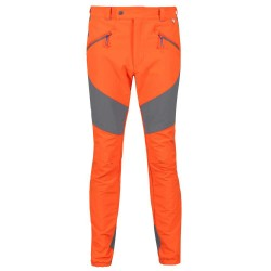 REGATTA PANTALON MOUNTAIN TRS BLAZE, ARISTARUN