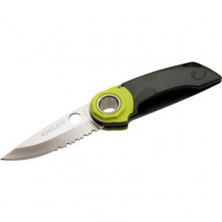 EDELRID CUCHILLO ROPE TOOTH