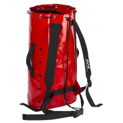 ADVENTURE VERTICALE SAC WATER 45L