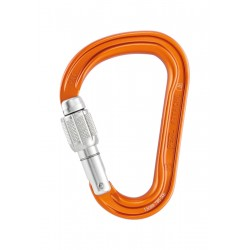 PETZL MOSQUETON ATTACHE ARISTARUN