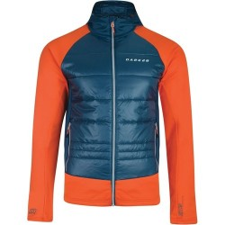 DARE2B CHAQUETA INLAY HYBRID, ARISTARUN