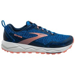 BROOKS DIVIDE WOMAN AristaRun
