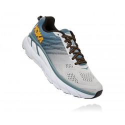 HOKA CLIFTON 6 LLRC, ARISTARUN
