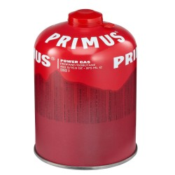 PRIMUS BOMBONA GAS 450G, ARISTARUN