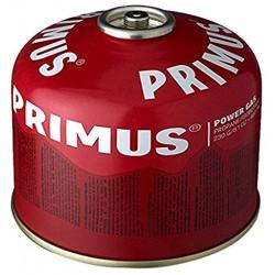 PRIMUS BOMBONA GAS 230g, ARISTARUN
