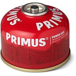 PRIMUS BOMBONA GAS 100G, ARISTARUN