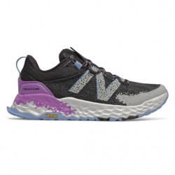 NEW BALANCE HIERRO V5 WOMAN ARISTARUN