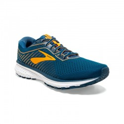 BROOKS GHOST 12 426, ARISTARUN