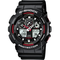CASIO RELOJ G-SHOCK, ARISTARUN