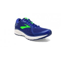 BROOKS ADURO 6 MEN 467, ARISTARUN