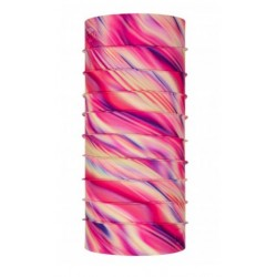 BUFF TUBULAR ORIGINAL PINK, ARISTARUN