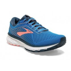 BROOKS GHOST 12 W 448, ARISTARUN