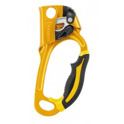 PETZL PUÑO ASCENSION ARISTARUN