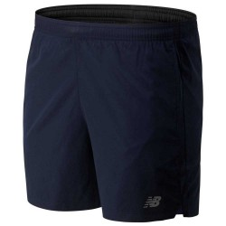 NEW BALANCE PANTALÓN ACCELERATE 5IN H, ARISTARUN