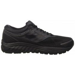 BROOKS ADDICTION 14 4E, ARISTARUN