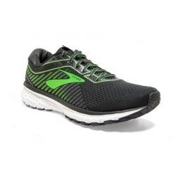 BROOKS GHOST 12 094, ARISTARUN