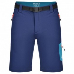 DARE2B PANTALÓN CORTO DISPORT SHORT, ARISTARUN