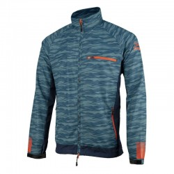 ROGELLI BROADWAY JACKET, ARISTARUN