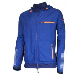 ROGELLI STRUCTURE JACKET, ARISTARUN