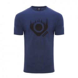 IZAS CAMISETA AVERY BLUEMOON, ARISTARUN